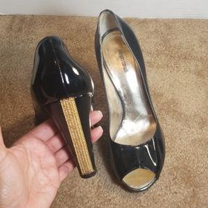 ❣ Roberto Cavalli heels